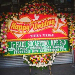toko bunga papan bekasi