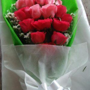 Bunga buket bekasi buket bunga bekasi
